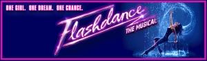 Flashdance-banner